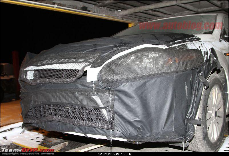 Next Gen Mondeo Or a Facelift?-mondeo5.jpg