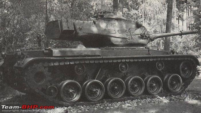 Name:  1Tank.jpg