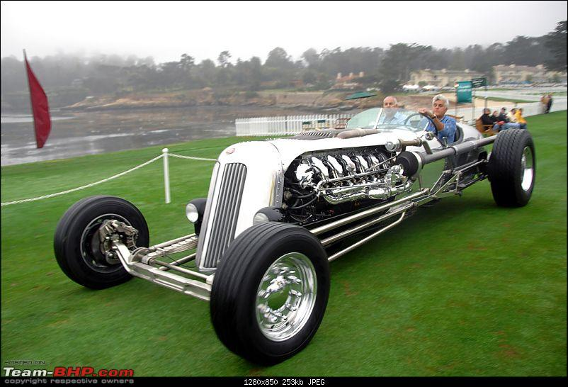 Hot rod devils - The Blastolene Brothers-01_lenotankcar.jpg
