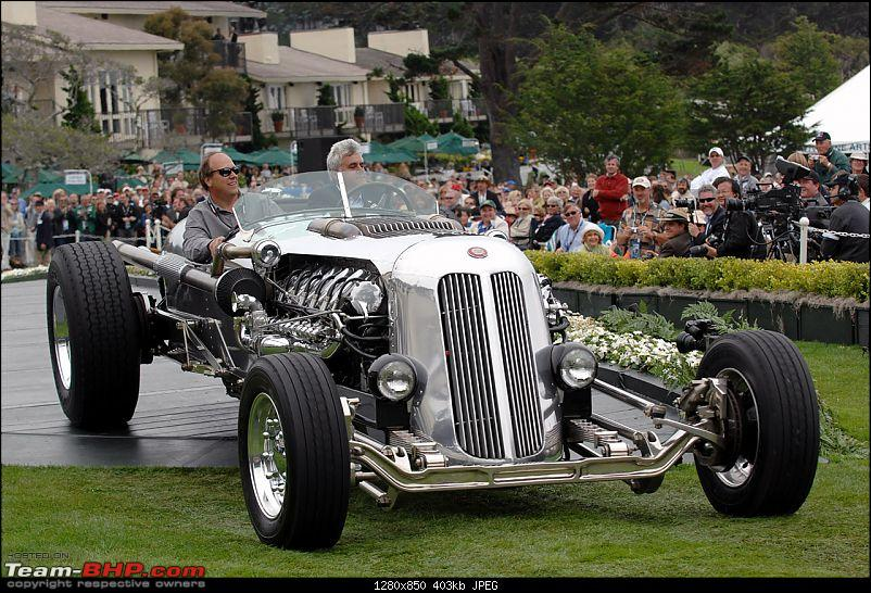 Hot rod devils - The Blastolene Brothers-20_lenotankcar.jpg
