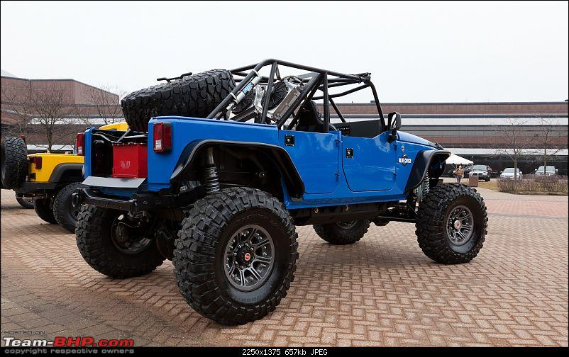 2011 Jeep concepts-jeepwranglerbluecrush1032.jpg