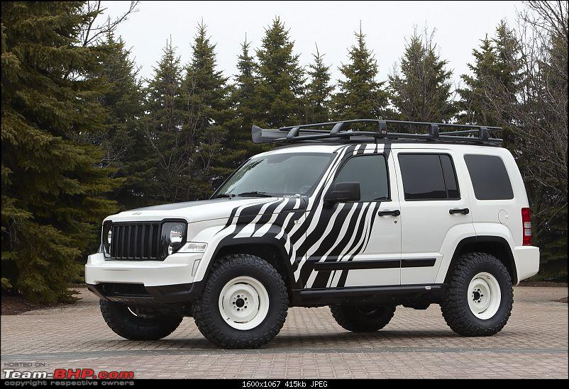 2011 Jeep concepts-mp011_020jp.jpg