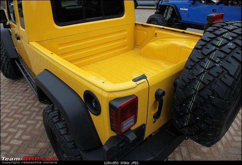 2011 Jeep concepts-002jeepwranglerjk8independencetruck.jpg