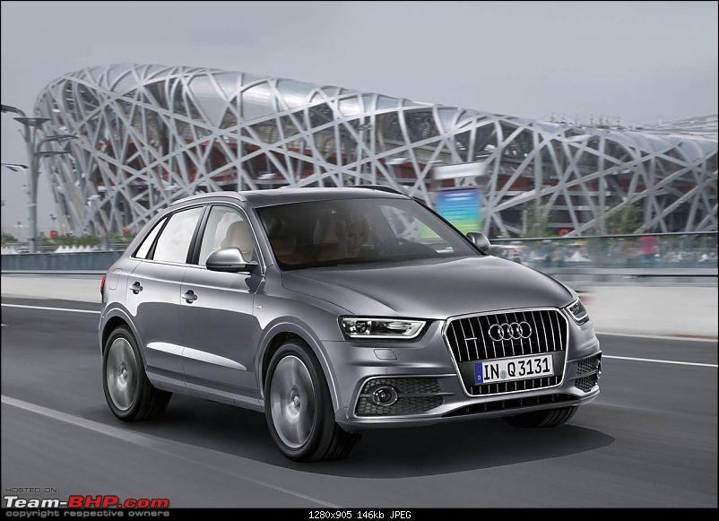 Spied: 2012 Audi Q3-232012audiq3press.jpg