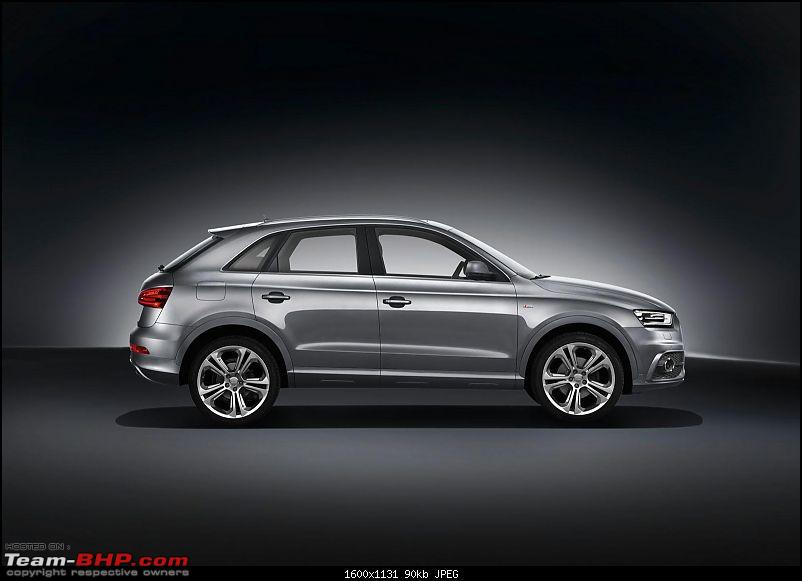 Spied: 2012 Audi Q3-audi_q3_india17.jpg