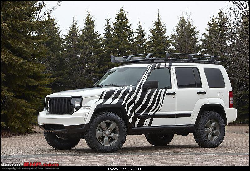 2011 Jeep concepts-mp011_020jp_2.jpg