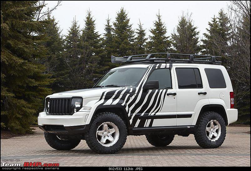 2011 Jeep concepts-mp011_020jp_3.jpg