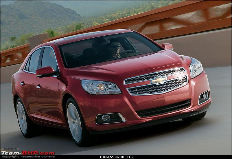 New York international auto show April 22 to May 1st 2011 !!-2012-chevy-malibu-leak.jpg
