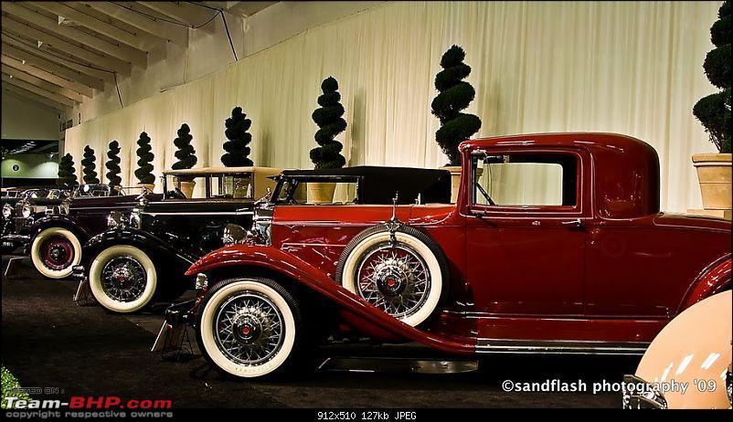 San Francisco International Auto Show 2009-san-francisco-intl-auto-show-09img_12443888-x-259220091202.jpg
