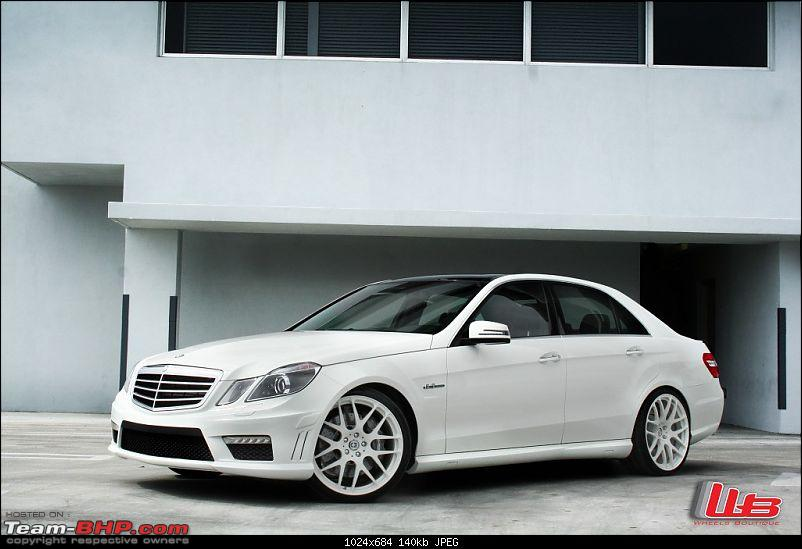 Most Beautiful set of Wheels on Cars!!-mercedes_e63_amg_with_matching_hre_p40_wheel_set_002.jpg
