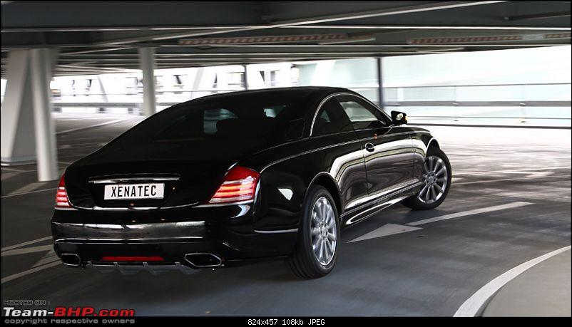 Maybach 57S Xenatec Coupe-2maybachxenateccoupepicturesfirstdrive.jpg