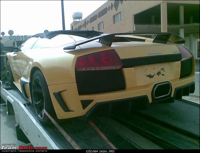 Cars Spotted In Saudi Arabia(KSA)-29042011001.jpg