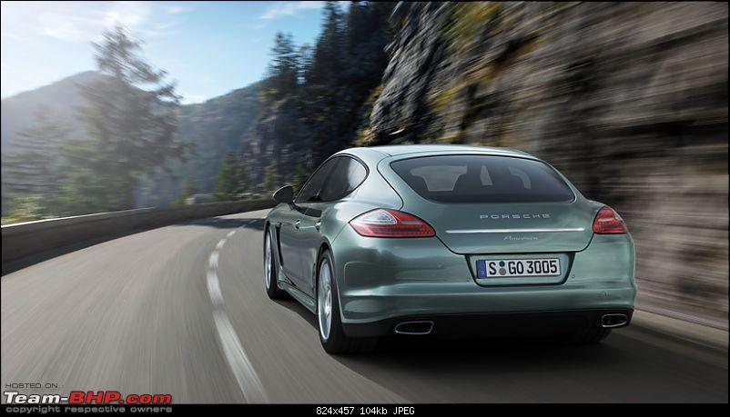 Porsche Panamera Diesel-1porschepanameradieselpictures.jpg