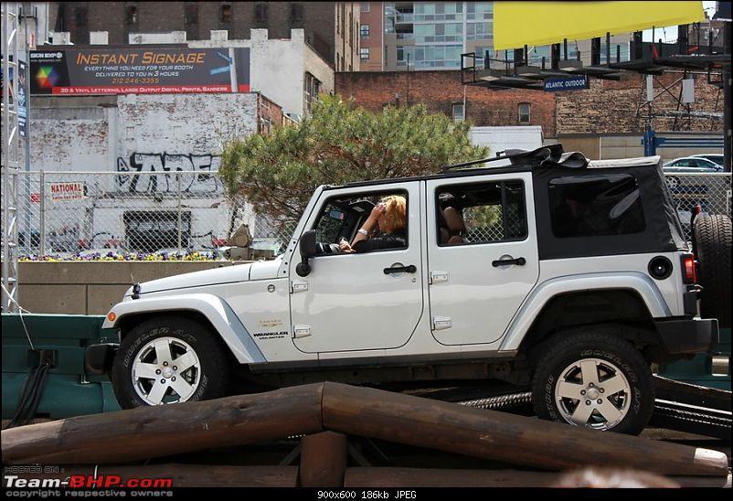 New York International Auto Show 2011 - Pics-img_0251.jpg