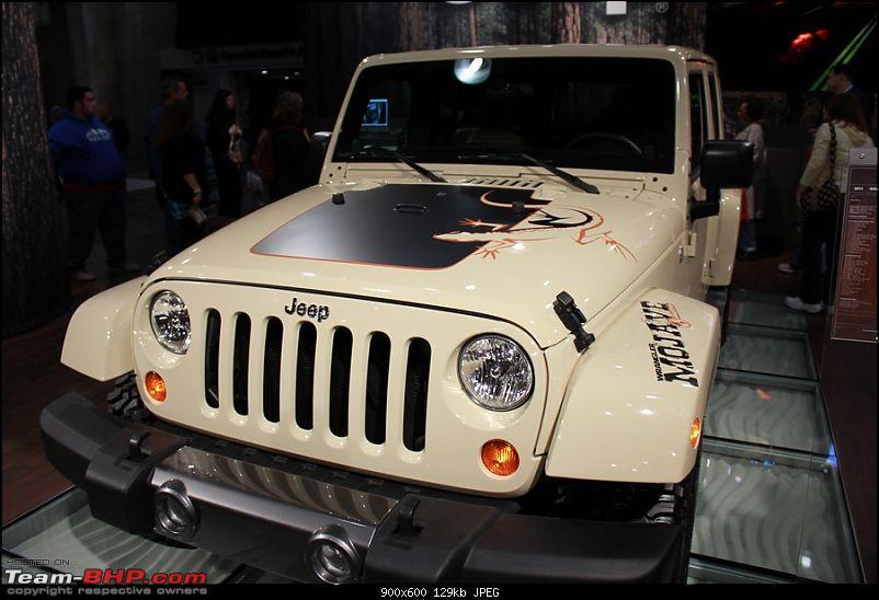 New York International Auto Show 2011 - Pics-img_0304.jpg