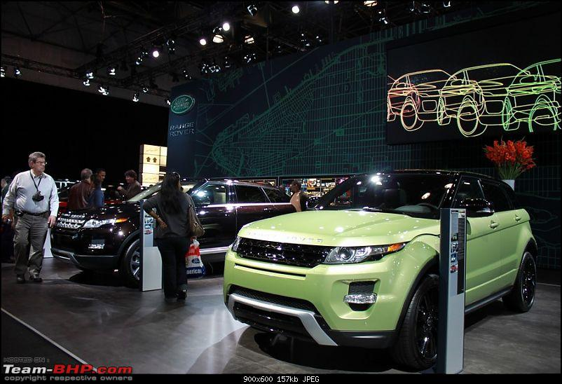 New York International Auto Show 2011 - Pics-img_0348.jpg
