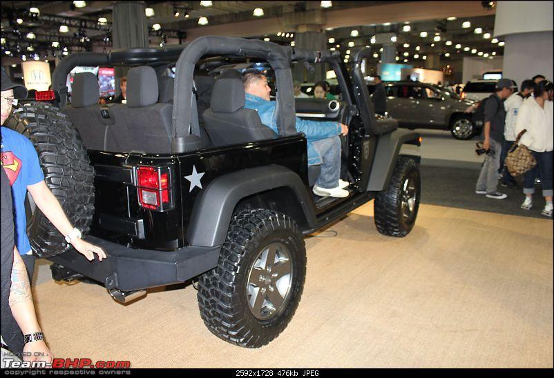 New York International Auto Show 2011 - Pics-img_4235.jpg