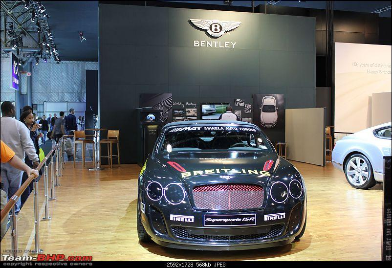 New York International Auto Show 2011 - Pics-img_4444.jpg