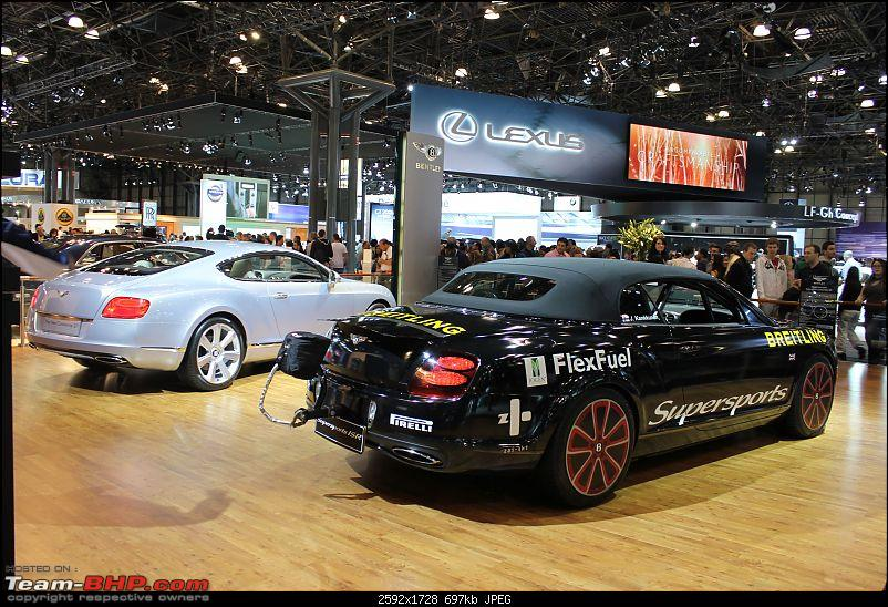 New York International Auto Show 2011 - Pics-img_4448.jpg