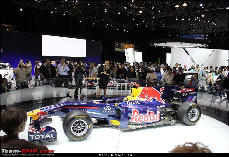New York International Auto Show 2011 - Pics-img_4446.jpg