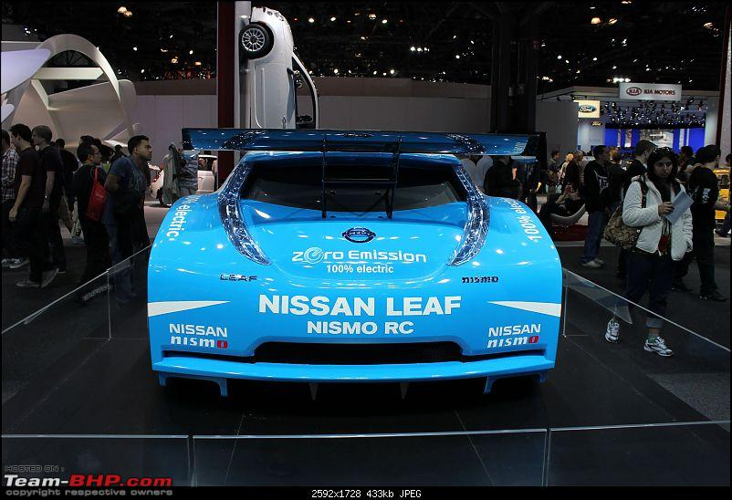 New York International Auto Show 2011 - Pics-img_4512.jpg