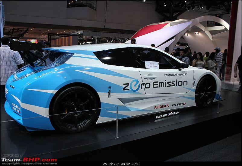 New York International Auto Show 2011 - Pics-img_4514.jpg