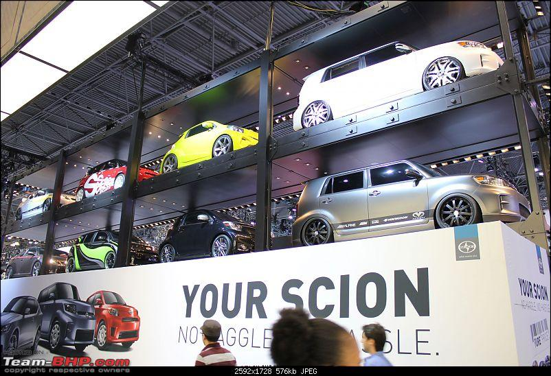 New York International Auto Show 2011 - Pics-img_4457.jpg