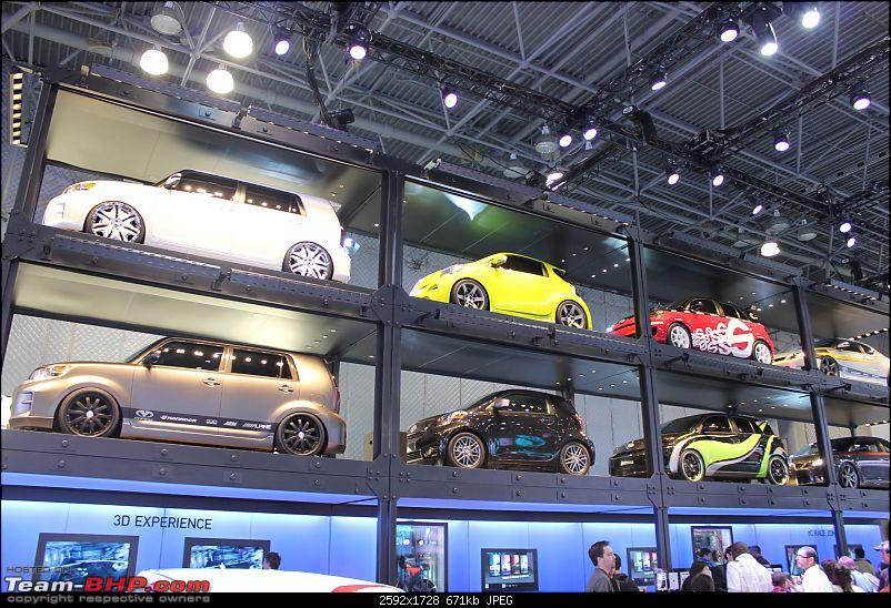 New York International Auto Show 2011 - Pics-img_4461.jpg