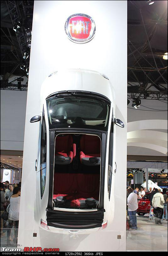 New York International Auto Show 2011 - Pics-img_4507.jpg