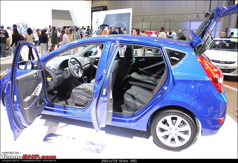 New York International Auto Show 2011 - Pics-img_4470.jpg