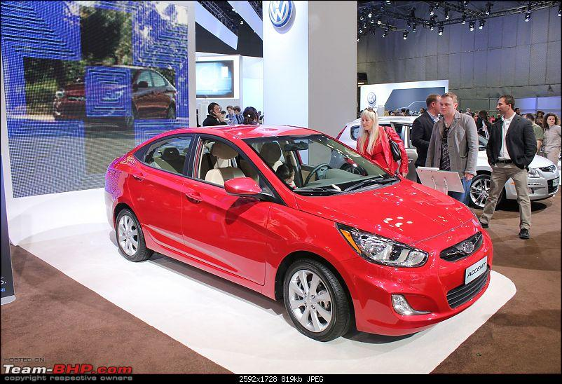 New York International Auto Show 2011 - Pics-img_4491.jpg