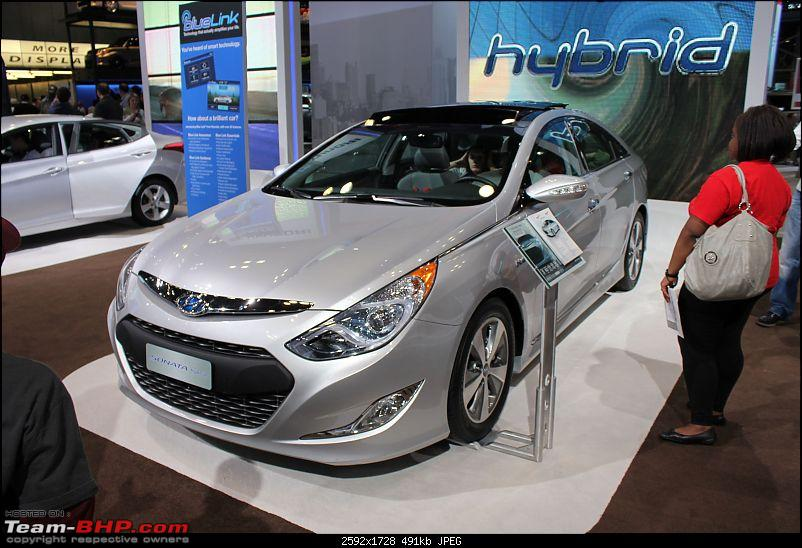 New York International Auto Show 2011 - Pics-img_4492.jpg