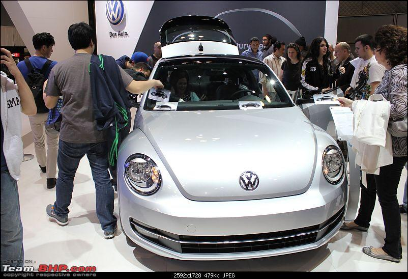 New York International Auto Show 2011 - Pics-img_4482.jpg