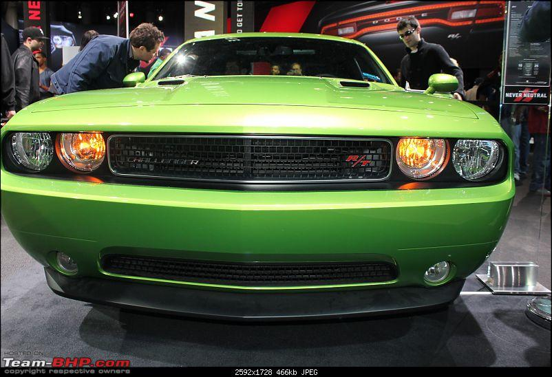 New York International Auto Show 2011 - Pics-img_4517.jpg