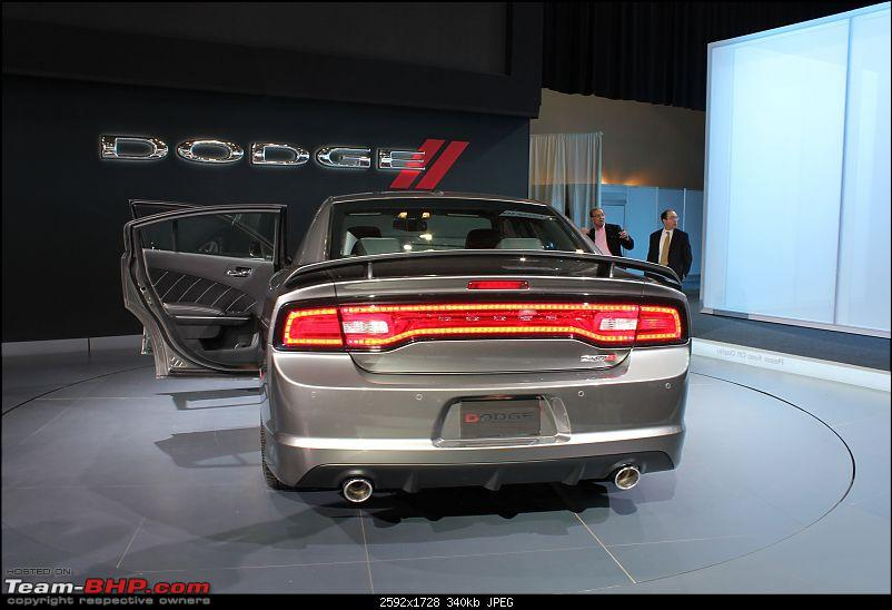 New York International Auto Show 2011 - Pics-img_4524.jpg