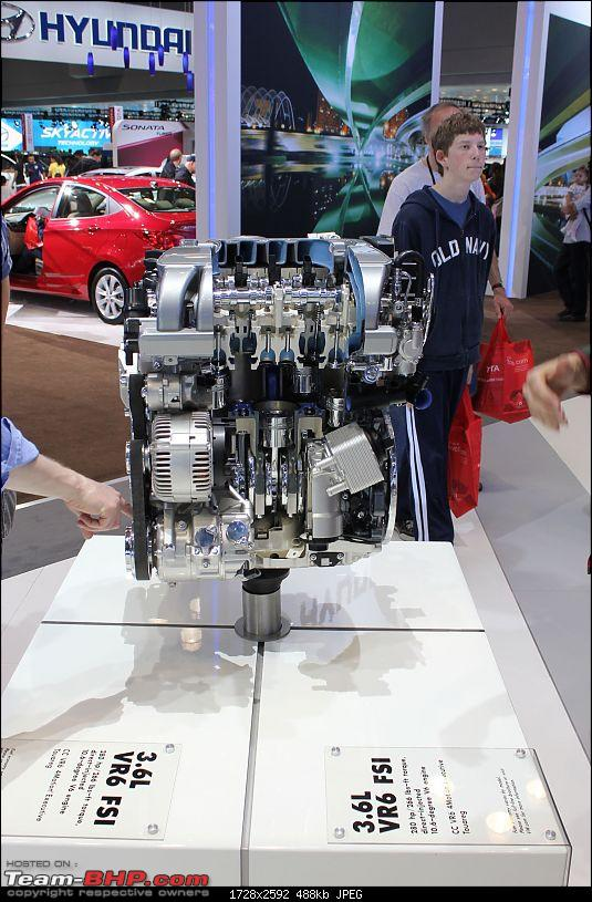 New York International Auto Show 2011 - Pics-img_4487.jpg