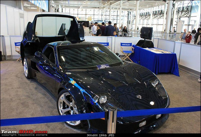 New York International Auto Show 2011 - Pics-img_0220.jpg