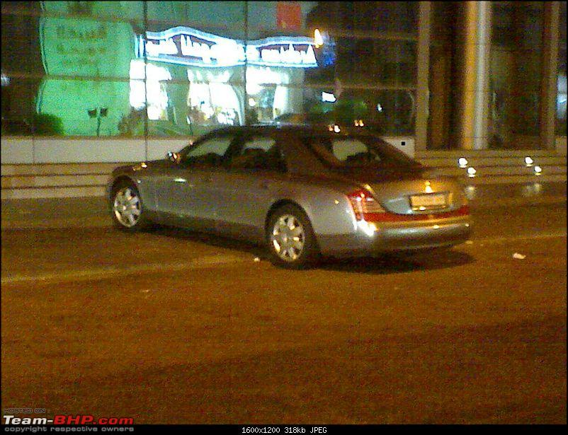 Cars Spotted In Saudi Arabia(KSA)-dsc00025.jpg