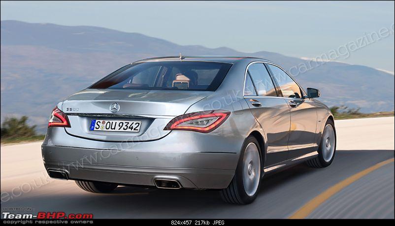YES! The new 2014 Mercedes S-Class (W222)-mercedessclass_2012_2.jpg