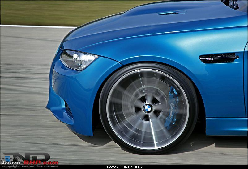 Most Beautiful set of Wheels on Cars!!-at09.jpg