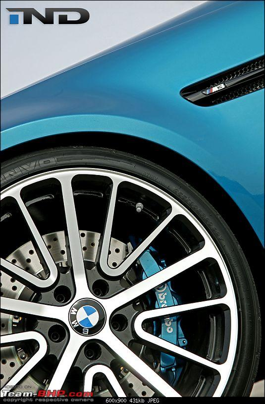Most Beautiful set of Wheels on Cars!!-at31.jpg