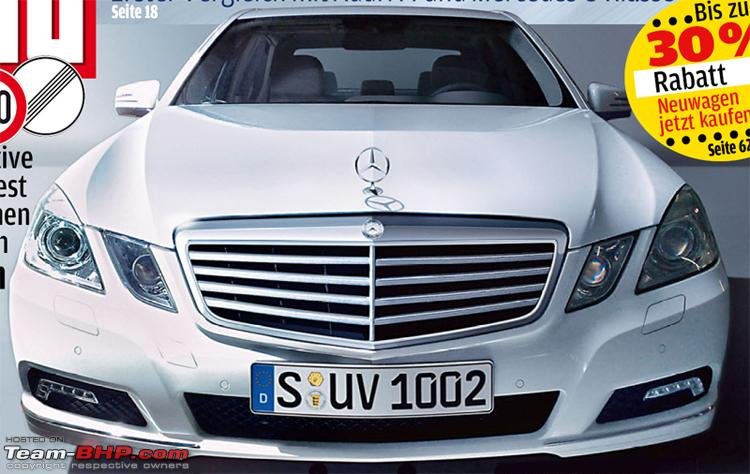Name:  mercedesbenz_eclass_first_official_pictures1.jpg