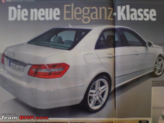 Name:  mercedesbenz_eclass_first_official_pictures_rear1.jpg