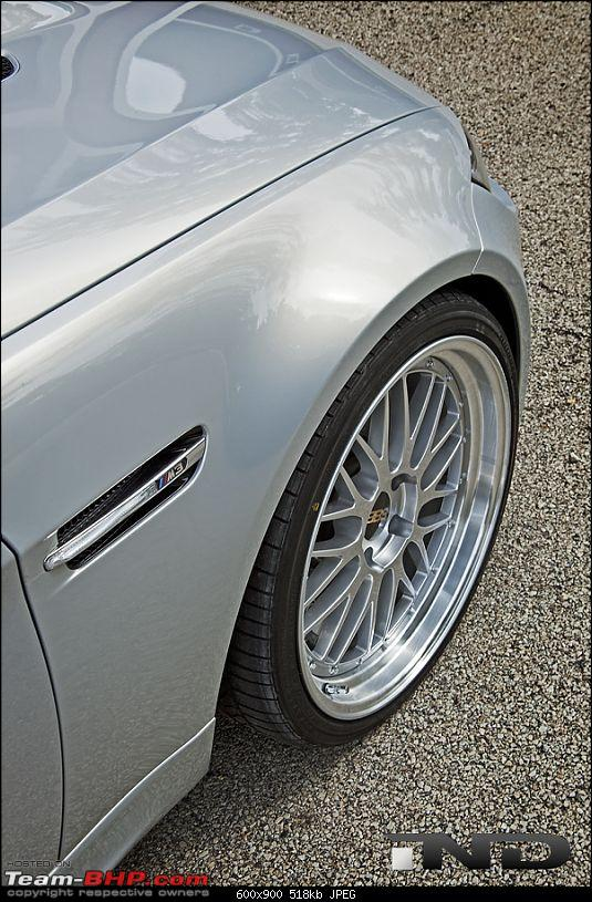 Most Beautiful set of Wheels on Cars!!-m15.jpg