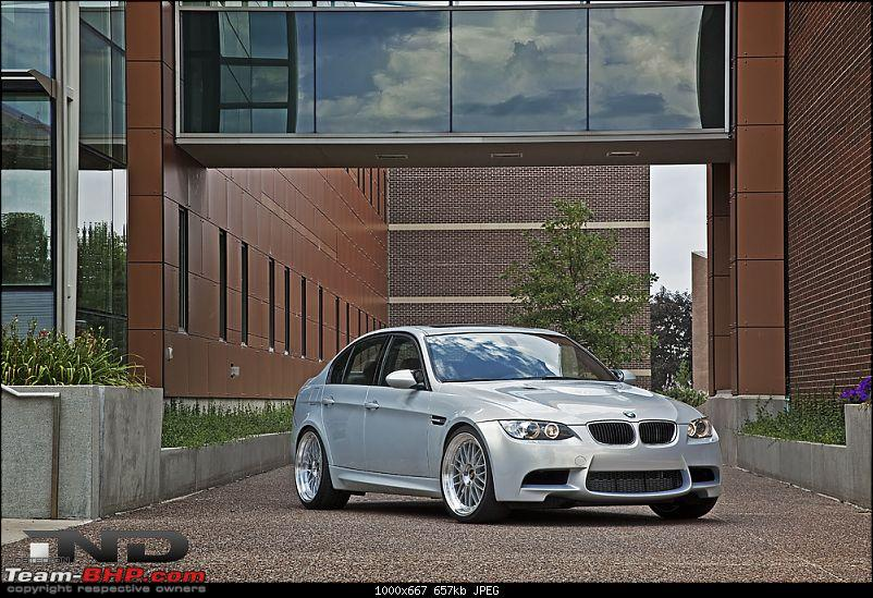Most Beautiful set of Wheels on Cars!!-m22.jpg