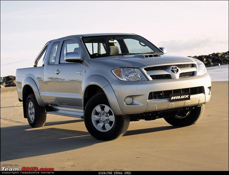 10 Cars To Help You Survive the Impending Apocalypse *Tomorrow*-toyotahilux.jpg