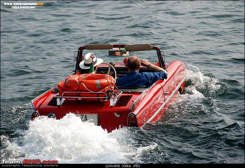 10 Cars To Help You Survive the Impending Apocalypse *Tomorrow*-60_amphicar_770.jpg