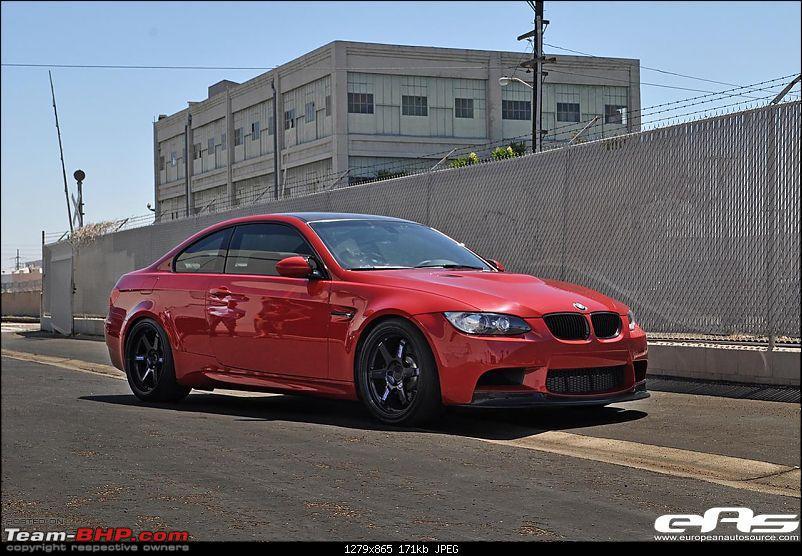 Most Beautiful set of Wheels on Cars!!-rede92m3te37813101280x84.jpg