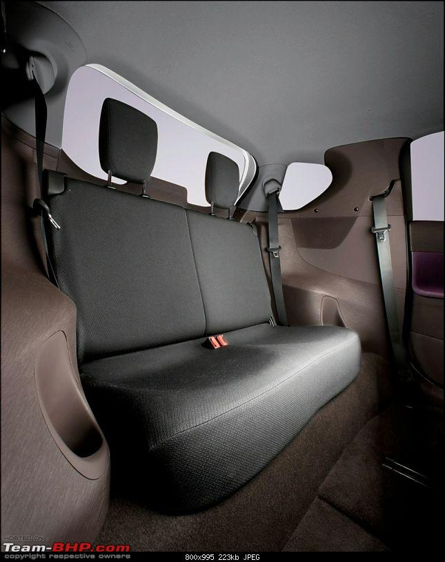 Toyota develops rear window air bag-tbhptoyotarearwndairbag1.jpg