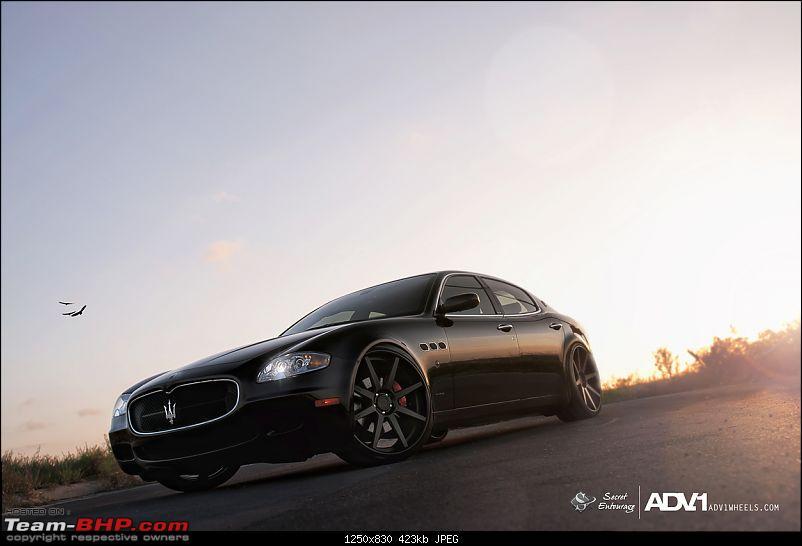Most Beautiful set of Wheels on Cars!!-adv1mas2.jpg